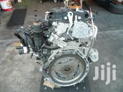 Mercedes W204 C180 Petrol Engine Auto Spare Parts | Vehicle Parts & Accessories for sale in Nairobi, Nairobi South