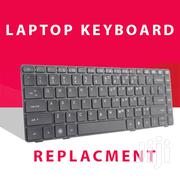 New Laptop Keyboards | Musical Instruments & Gear for sale in Nairobi, Nairobi Central