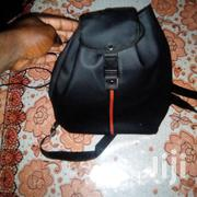 Hand Bags And Monkey Bags | Bags for sale in Nyeri, Iriaini