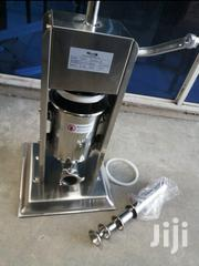 Brand New Sausage Stuffer Machine. | Restaurant & Catering Equipment for sale in Nairobi, Eastleigh North