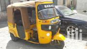 Bajaj 2017 Yellow | Motorcycles & Scooters for sale in Mombasa, Tudor