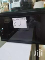 6u Network Cabinet 4u | Cameras, Video Cameras & Accessories for sale in Nairobi, Nairobi Central