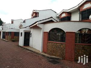 5br Villas to Let in Lavington
