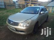 Nissan FB15 2009 Gold | Cars for sale in Nairobi, Baba Dogo