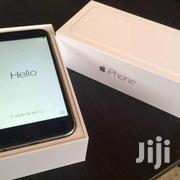 Apple iPhone 6 Plus 64GB  2GB RAM  12MP Camera  Single SIM  4G/LTE | Mobile Phones for sale in Nairobi, Nairobi Central