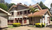 5 Bedroom Double Storey House With A Beautiful Garden | Houses & Apartments For Rent for sale in Nairobi, Karen