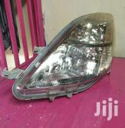Toyota Isis 2005 Headlight Xenon | Vehicle Parts & Accessories for sale in Homa Bay, Mfangano Island