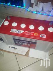Battery Both Free Maintenance And Acid Batteris For Solar And Vehicles | Electrical Equipment for sale in Nairobi, Nairobi Central