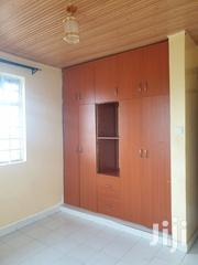 2 Bedroom Mamboleo Close to Road   Houses & Apartments For Rent for sale in Kisumu, South West Kisumu