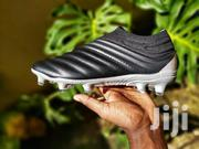Copa Adidas 19+ Soccer Cleats | Shoes for sale in Nairobi, Nairobi Central