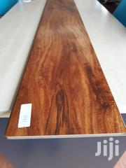 Laminate Floor Boards | Building Materials for sale in Nairobi, Imara Daima