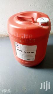 Hydrolic Oil | Vehicle Parts & Accessories for sale in Nairobi, Nyayo Highrise