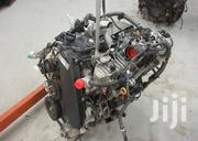 Toyota Hilux 2kd-ftv Engine | Vehicle Parts & Accessories for sale in Nairobi, Nairobi South