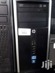 Hp Full Tower Pro 6000 Coi3 4gb Ram 500gb Hardisk   Laptops & Computers for sale in Nairobi, Nairobi Central