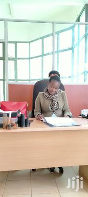 Kericho Income Recruitment Opportunities | Accounting & Finance CVs for sale in Kericho, Litein