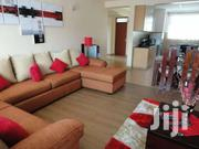Executive 2br Apartment To Let In Kilimani | Short Let for sale in Nairobi, Kilimani
