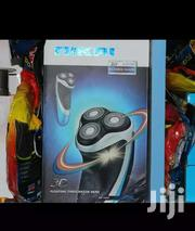 New Rechargeable Nikai Smoother,Call For Free Delivery Cbd | Tools & Accessories for sale in Nairobi, Nairobi Central