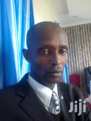 Teaching, Games And Guidance And Counseling | Teaching CVs for sale in Nairobi, Embakasi
