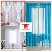 Bright Curtains | Home Accessories for sale in Nairobi, Nairobi Central