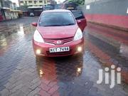 Nissan Note 2012 1.4 Red | Cars for sale in Nairobi, Zimmerman