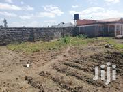 2 Bedroom House At Muwa Estate Lanet Nakuru For Sale | Houses & Apartments For Sale for sale in Nakuru, Lanet/Umoja