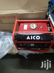 1kva Generator | Electrical Equipment for sale in Machakos, Machakos Central
