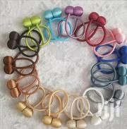 Curtain Tie Bucks | Home Accessories for sale in Nairobi, Nairobi Central