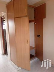 Bedsitter In Ruaka With Inbuilt Closets | Houses & Apartments For Rent for sale in Kiambu, Ndenderu