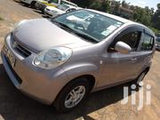 Toyota Passo 2012 Pink | Cars for sale in Kiambu, Githunguri