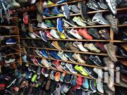 Sport Shoes Availabl | Sports Equipment for sale in Nairobi, Ziwani/Kariokor