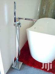 Stand Alone Bathtub   Plumbing & Water Supply for sale in Nairobi, Nairobi Central
