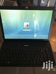 HP Compaq 15.4 Celeron 530 1.73ghz/ 1GB Ram"