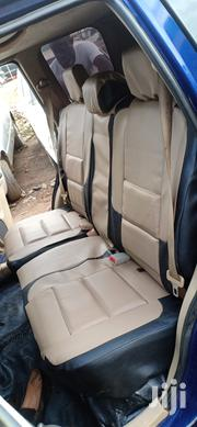 South B Car Seat Covers | Vehicle Parts & Accessories for sale in Nairobi, Nairobi South