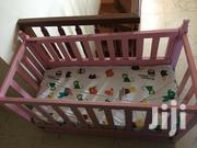 Baby Court | Children's Furniture for sale in Nairobi, Mugumo-Ini (Langata)