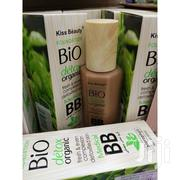 Kiss Beauty Bio Foundation | Makeup for sale in Machakos, Athi River