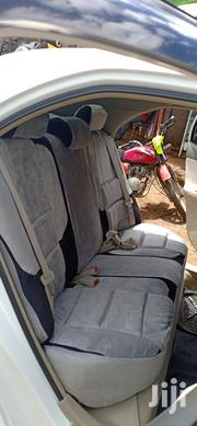 South C Car Seat Covers | Vehicle Parts & Accessories for sale in Nairobi, Nairobi South