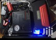 Portable Jumpstarter Kit | Vehicle Parts & Accessories for sale in Nairobi, Nairobi Central