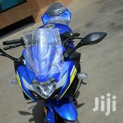 New 2019 Blue | Motorcycles & Scooters for sale in Nairobi, Nairobi Central
