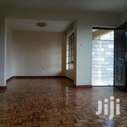 Modern Lovely Beautiful Spacious One Bedroom House to Let at Bamburi | Houses & Apartments For Rent for sale in Mombasa, Bamburi