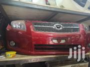 Used EX Japan Body Parts | Vehicle Parts & Accessories for sale in Nairobi, Nairobi Central