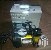 12v Air Compressor | Vehicle Parts & Accessories for sale in Nairobi, Nairobi Central