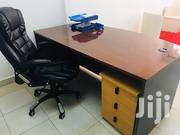 Office Space - Co-working Office Spaces | Commercial Property For Rent for sale in Nairobi, Karen
