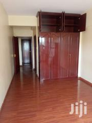 3 Bedroom and DSQ | Houses & Apartments For Rent for sale in Nairobi, Kilimani