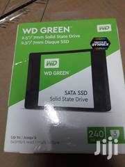 WD 240gb Ssd 2.5 | Computer Hardware for sale in Nairobi, Nairobi Central