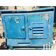 18 KVA Lister Engine Generator | Electrical Equipments for sale in Nairobi, Parklands/Highridge