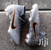 Limited Edition Victory Pack NIKE Mercurial Superfly 6 Soccer Cleats | Shoes for sale in Nairobi, Nairobi Central
