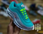 Nike Air Max 97 Casual Sneakers | Shoes for sale in Nairobi, Nairobi Central