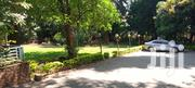 To Let: 0.4 Acre Restaurant Space To Lease In Westlands | Commercial Property For Rent for sale in Nairobi, Westlands