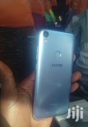 Tecno Camon CM 16 GB Blue | Mobile Phones for sale in Nairobi, Nairobi Central