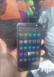 Tecno Camon CM 16 GB Black | Mobile Phones for sale in Nairobi, Nairobi Central